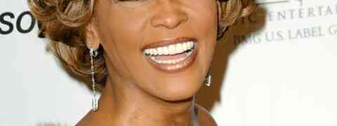 JUST IN: Whitney Houston Funeral Home Denies Leaking National Enquirer Photo!