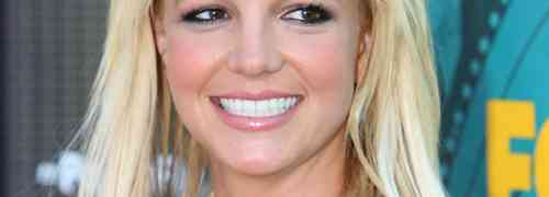 JUST IN! Britney Spears Close To Signing $10 Million X Factor Deal!