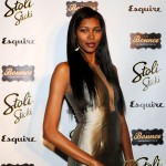 Jessica White (WireImage/Bobby Bank)