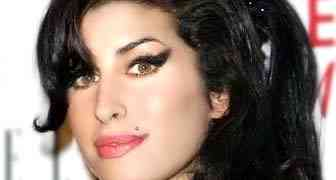 Only On GD! Mitch Winehouse: Amy Was Responsible For Own Death — Not Ex-Husband Blake Fielder