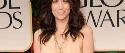 Just In! Kristen Wiig Responds To 'SNL' Departure: 'Everyone Has To Leave'