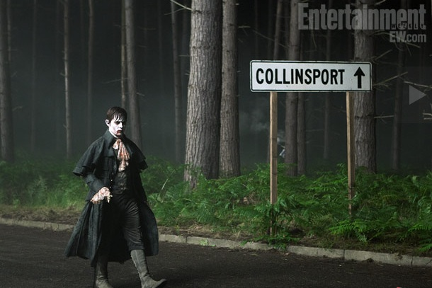 """Dark Shadows"" (Warner Bros. via EW.com)"