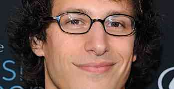 Andy Samberg Leaving 'Saturday Night Live'