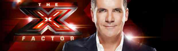 NEW VIDEO: Fox Releases New 'The X Factor' Promo