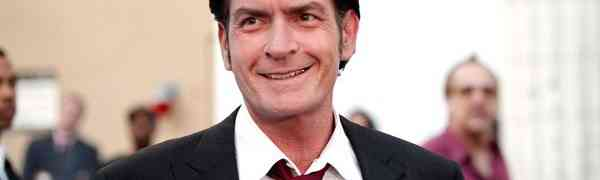 Bring It On! Charlie Sheen Returns To Twitter