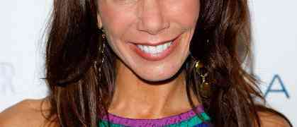 EXCLUSIVE: GossipDavid.com Rumor Patrol: Danielle Staub NOT Returning To 'The Real Housewives of New Jersey'