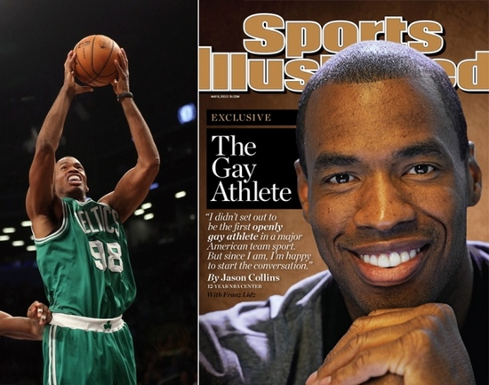Jason-Collins-Gay-Athletes-Cover
