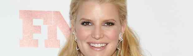 Jessica Simpson Gives Birth To Baby Boy! His Name Is...