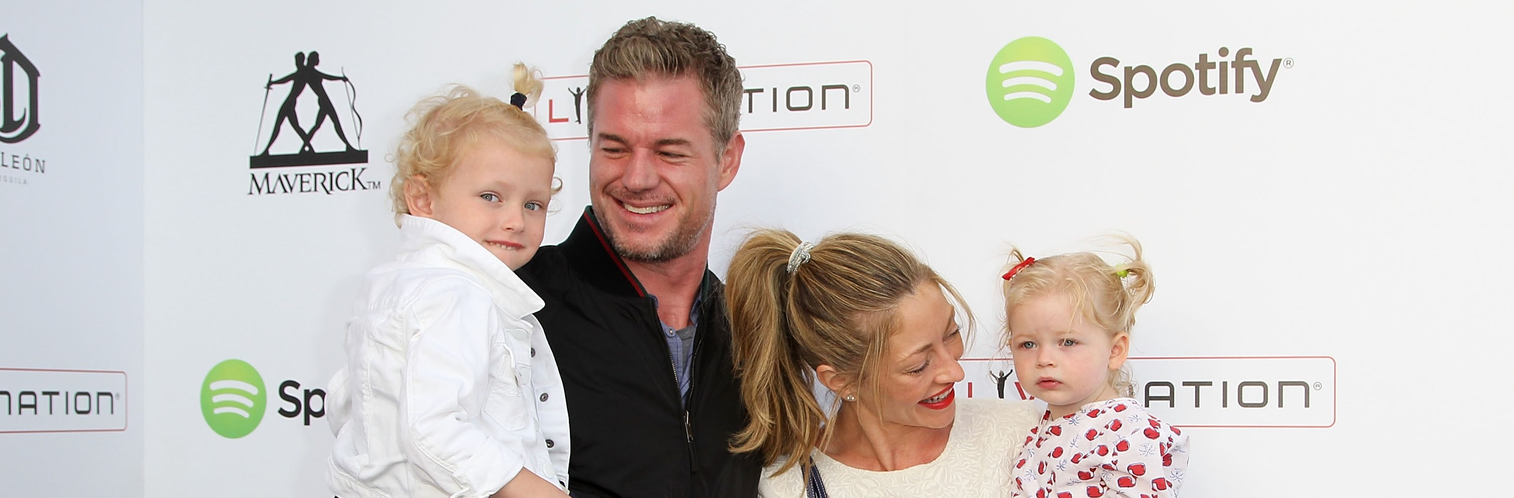 Eric Dane Cancer