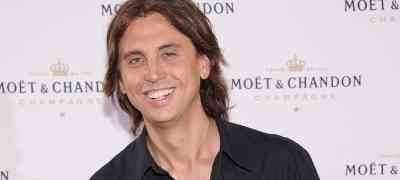 GOSSIPDAVID.COM INTERVIEW: Jonathan Cheban Says North West Is 'Gorgeous'