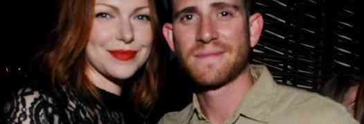PARTY PHOTOS: Laura Prepon, Bryan Greenberg Hang Out At L.A. Hotspot Riviera 31