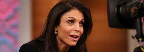Best Videos Of The Day: Bethenny Slams Plastic Surgeon Over Botox Charges...Publicist Bryna Rifkin Slams Journalist At Toronto Film Festival