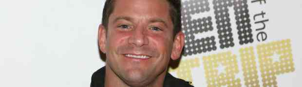 7 PHOTOS: Jeff Timmons &