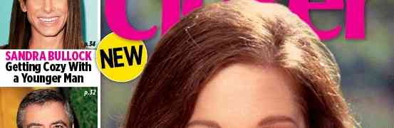 New 'Closer' Cover: Mary Tyler Moore Fighting For Her Life