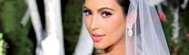 Source to gossipdavid.com: Kim Kardashian Dispatched Close Friend To Europe 2 Weeks In Advance Of Wedding Celebrations