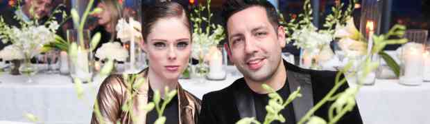 PARTY PHOTOS: Coco Rocha, James Conran, Diego Klattenhoff, The Dolls Are Exactly Like Nothing Else